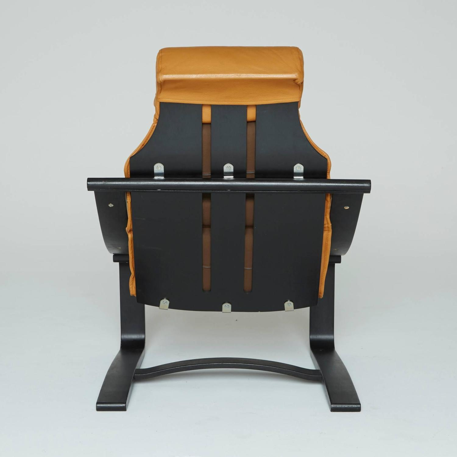 modern bentwood chairs chair cover hire west london leather danish lounge for sale at