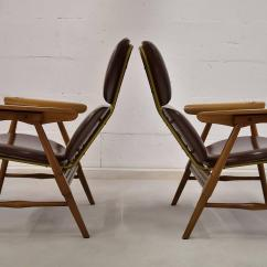Waiting Room Chairs For Sale Sit Stand Chair Amazon 1960s Ensemble At 1stdibs