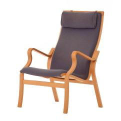 Modern Bentwood Chairs Folding High Chair Booster Seat Danish Highback Lounge For Sale At 1stdibs