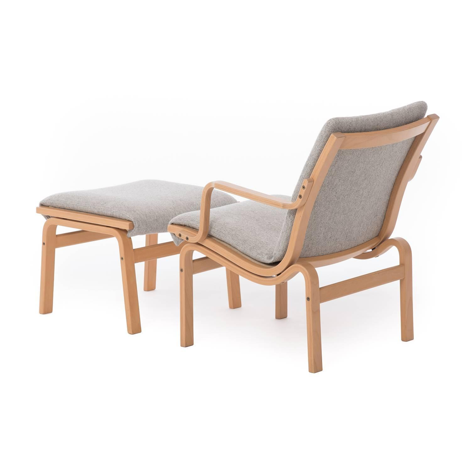 modern bentwood chairs how to a bean bag chair danish and ottoman for sale at 1stdibs