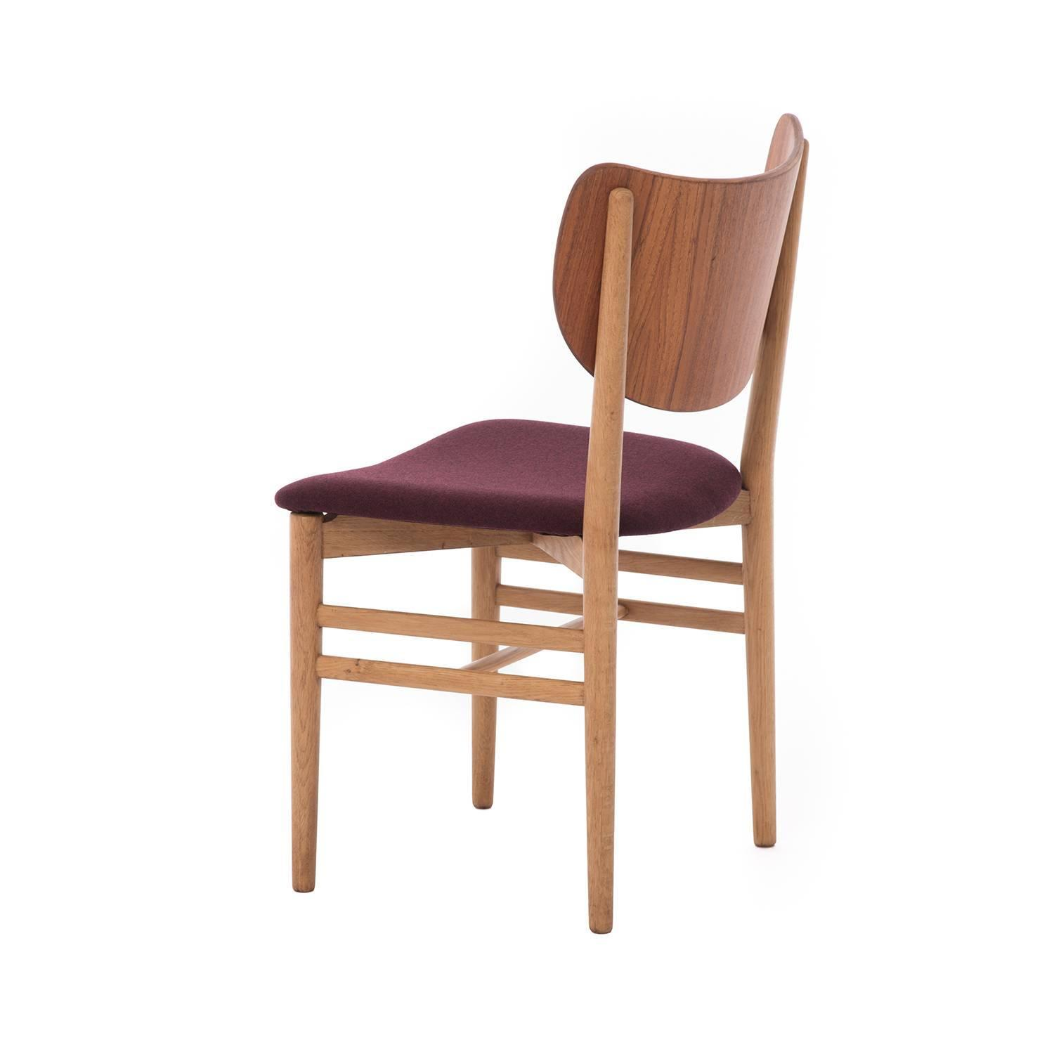 Cheap Dining Chairs For Sale Danish Modern Dining Chairs For Sale At 1stdibs