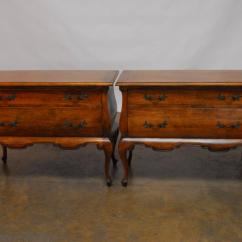Minton Spidell Chairs Potty Seat Or Chair Pair Of Dutch Bombe Chest Commodes At 1stdibs