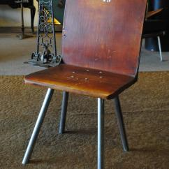 Movie Chairs For Sale Stool Chair History Vintage Wood Theater At 1stdibs