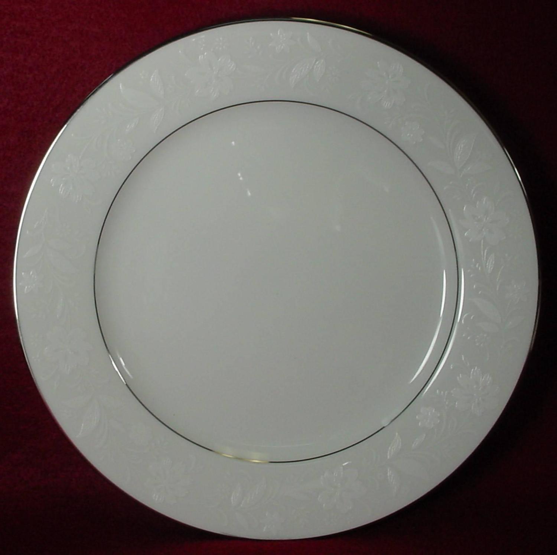 Noritake China Ranier 6909 China 60 Piece Set Service For