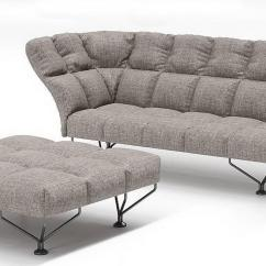 Outdoor Furniture Covers Curved Sofa A Good Bed