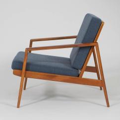 Chair Design Scandinavian Cover Hire Blacktown Teak Mid Century Modern 1960s