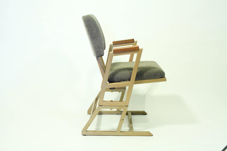 movie chairs for sale ergonomic chair reading frank lloyd wright kalita humphreys theater