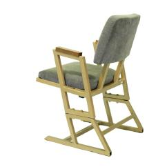 Frank Lloyd Wright Chairs Staples Office Canada Kalita Humphreys Theater Chair For Sale