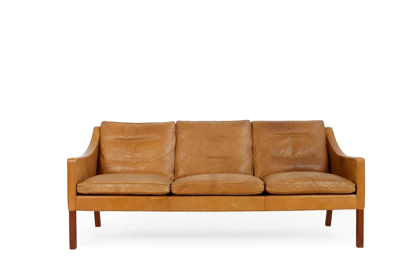 mogensen sofa 2209 modernform %e0%b8%a3%e0%b8%b2%e0%b8%84%e0%b8%b2 borge leather mod by fredericia
