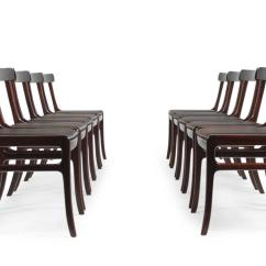 10 Chair Dining Table Set Computer Chairs At Walmart 1960s Ole Wanscher Pj Room Quotrungstedlund Quot
