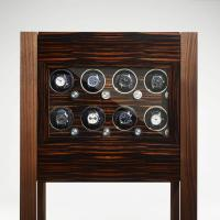 Watch Cabinet For Sale at 1stdibs