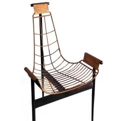 Z Chair For Sale Recliner Small Person Spider At 1stdibs