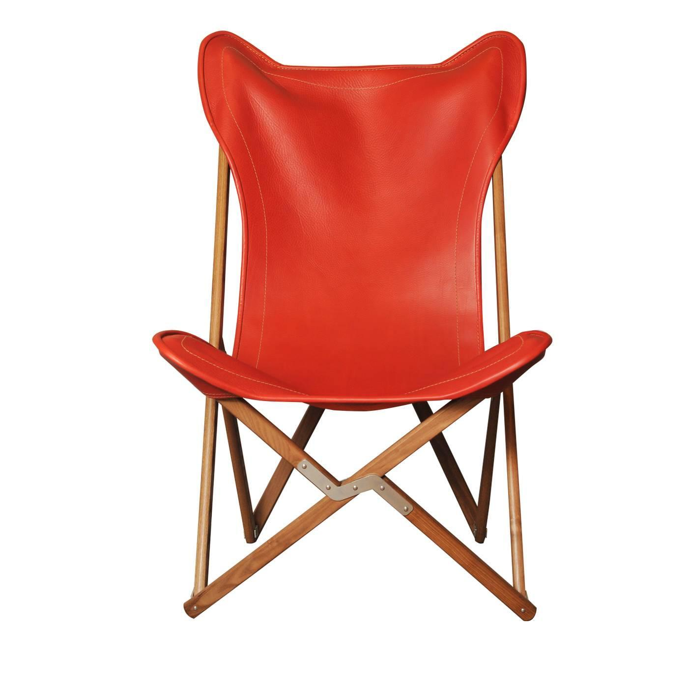red chairs for sale office chair not revolving leather tripolina at 1stdibs