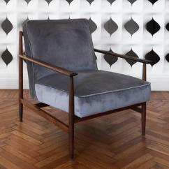 Customized Directors Chair Santa For Sale Gaia At 1stdibs