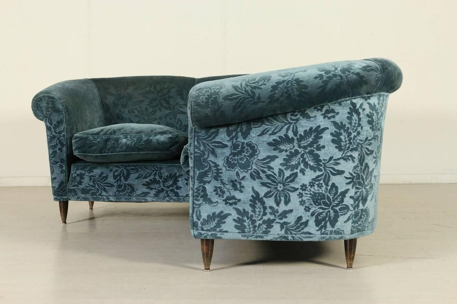 duck feather corner sofa leather and fabric mix uk springs feathers velvet vintage manufactured