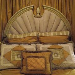 French Canopy Chair Upholstered Styles Names Bed For Sale At 1stdibs