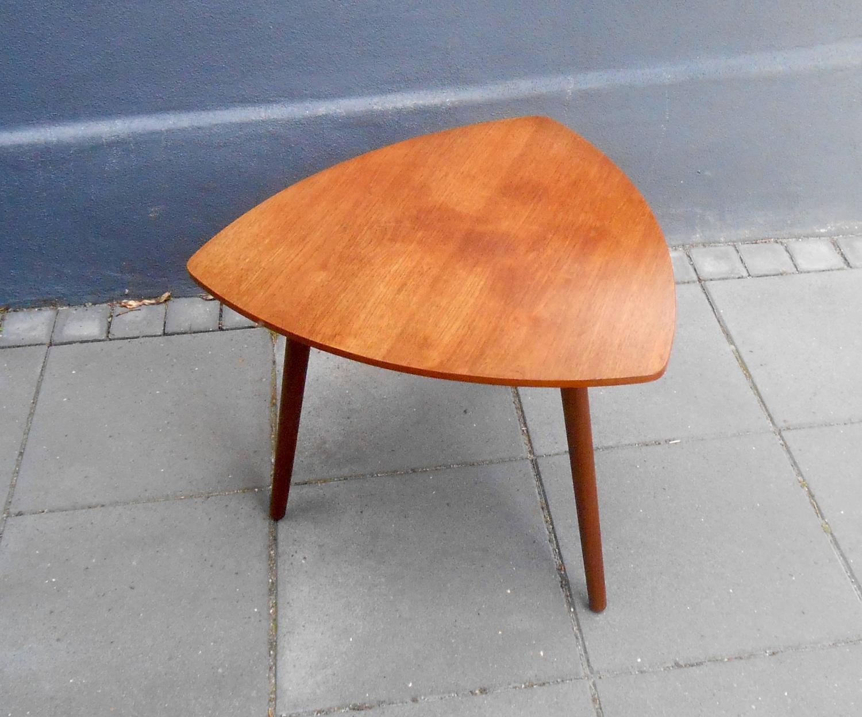 guitar shaped chair toddler outdoor target danish mid century triangular pick teak