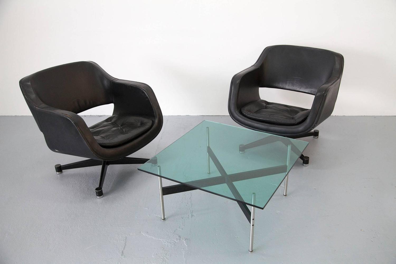 sofas and stuff alton ikea gray sofa coffee table by katavalos litell kelly for laverne