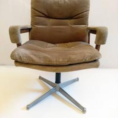 Office Chair Velvet Best Toddler Table And Set Italian In Teak For Sale At 1stdibs