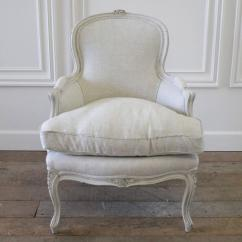 Bergere Chairs For Sale Overstock Com Antique Country French Painted Chair In The Louis