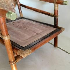 Ficks Reed Chair Bean Bag Cost Rattan Pictures To Pin On Pinterest