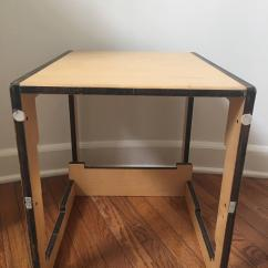 High Chair Converts To Table And Lazy Boy Winston Big Tall Office Style Of Droog Convertible Kid 39s
