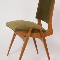 Pre Tables And Chairs Green Chair Full Movie Online French Mid Century Dining 1950s Maurice