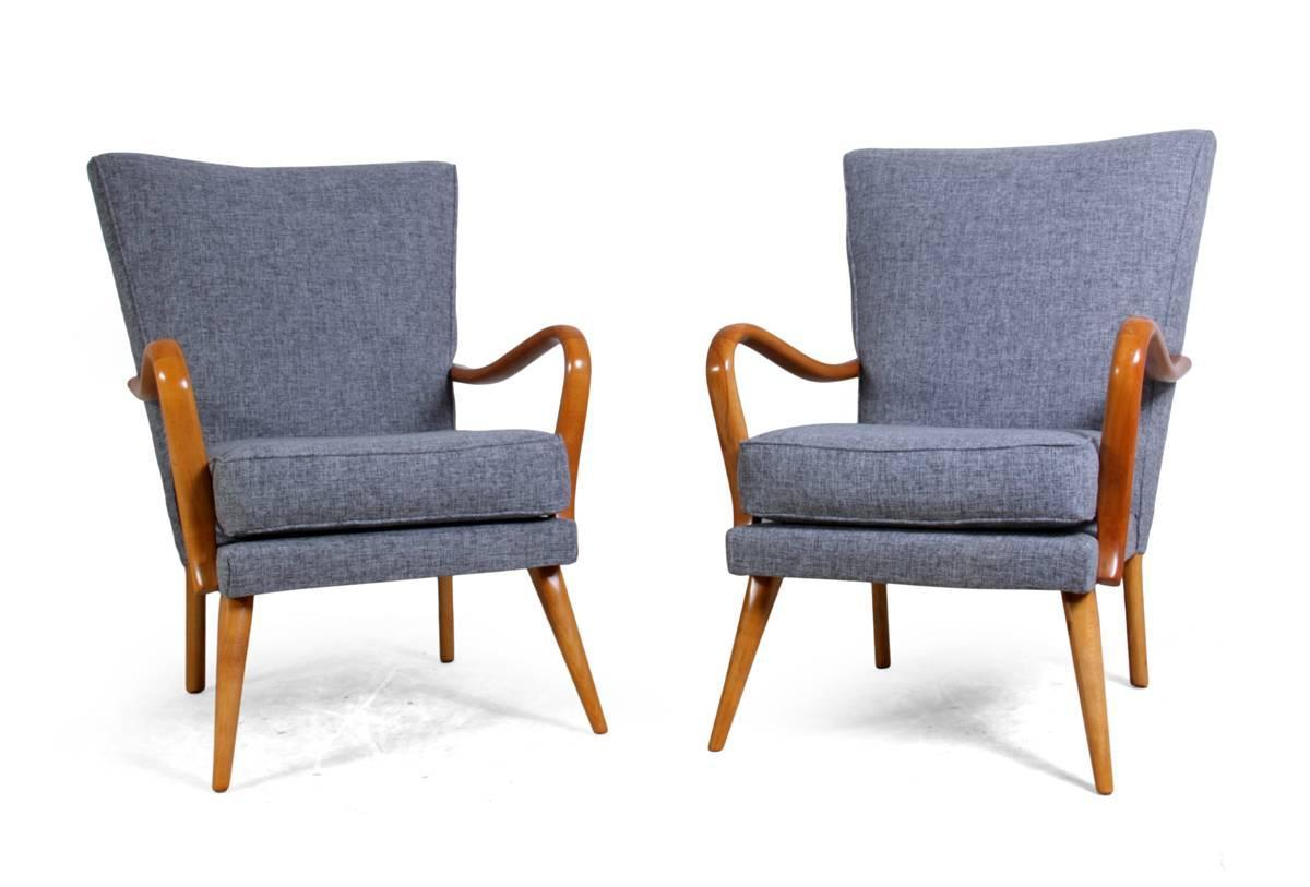 howard chairs for sale antique gold accent pair of bambino by keith h k furniture