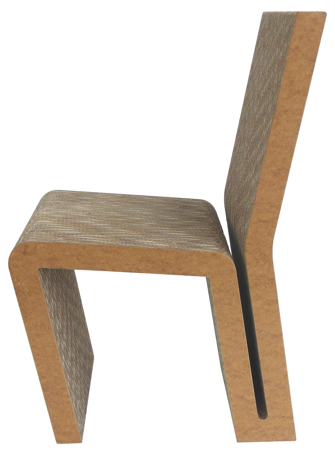 frank gehry cardboard chair covers giant tiger side chairs for sale at 1stdibs