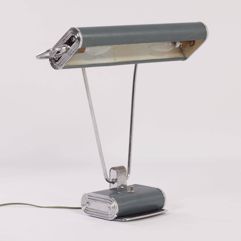 Plug Art Light