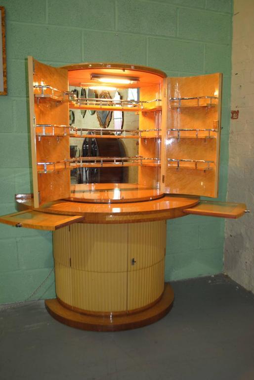 adams cabinet | Nrtradiant.com