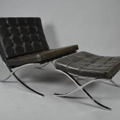 Barcelona Chairs For Sale Most Expensive Chair Sold Ludwig Mies Van Der Rohe At 1stdibs
