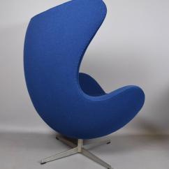 Egg Chairs For Sale Kindergarten Desks And Arne Jacobsen Chair 1970s At 1stdibs