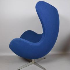 Egg Chairs For Sale Madonna Of The Chair Original Arne Jacobsen 1970s At 1stdibs