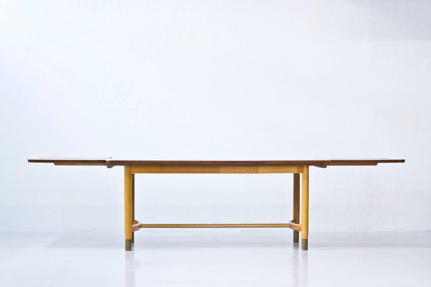 sofas and stuff alton best sleeper under 1000 unique 1950s dining table by ralph for sale at 1stdibs