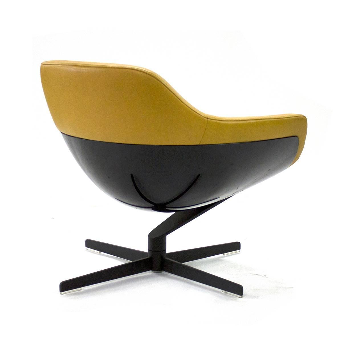 swivel recliner chairs nz green chair cassina auckland lounge armchair by jean marie