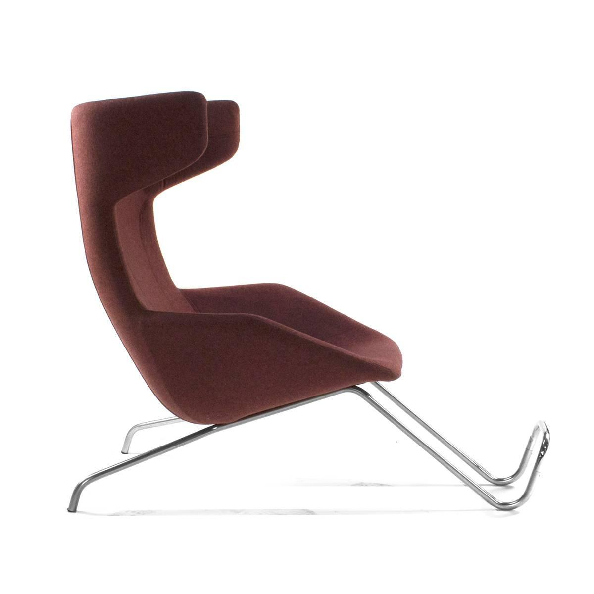 Walking Chair Moroso Take A Line For A Walk Chair With Footrest By