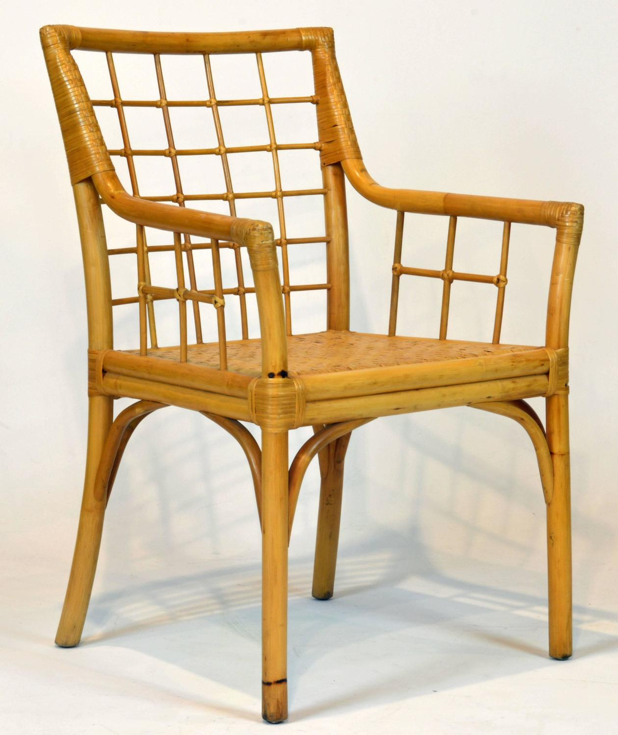 bamboo chairs for sale 24 inch counter set of eight modern chinoiserie chippendale inspired