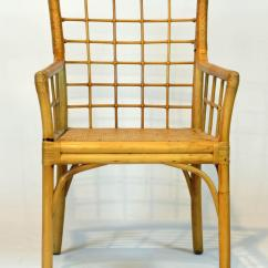 Bamboo Chairs For Sale Classic Barber Set Of Eight Modern Chinoiserie Chippendale Inspired