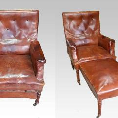 French Club Chairs For Sale Shield Back Leather Chair Reclining Armchair Recliner