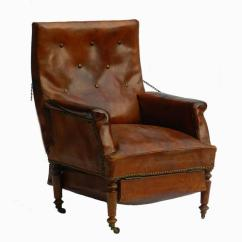 Mission Recliner Chair Plans Vintage Wrought Iron Chairs Club Style Recliners. Texas Home Furniture Styles The Leather Sofa Company. Farmhouse ...