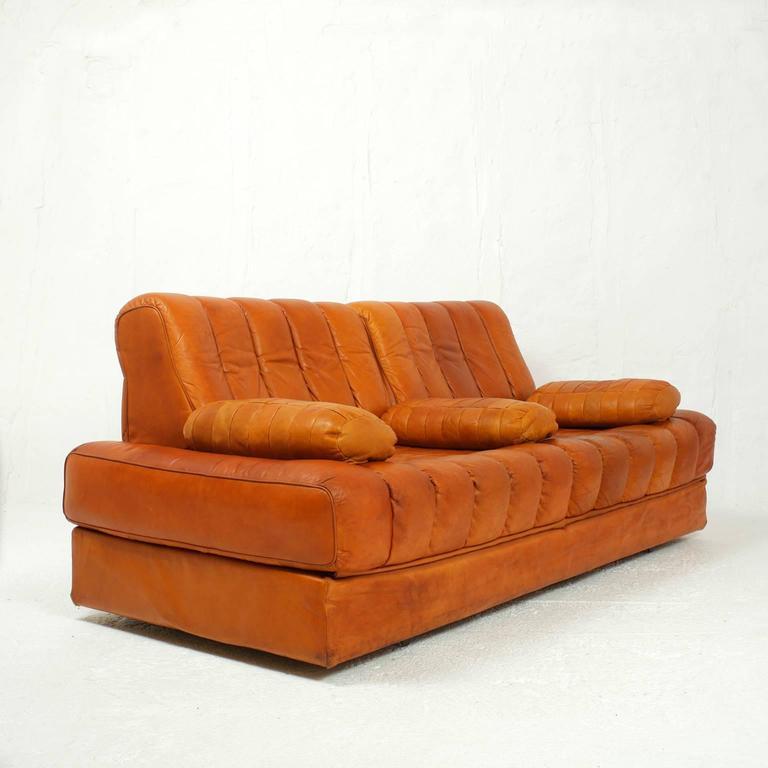 ikea lycksele sofa bed orange package deals uk divan deluxe signature by ...