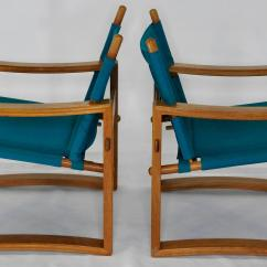 Teal Lounge Chair Fabric Club Chairs Uk Pair Of Mid Century With Leather Straps