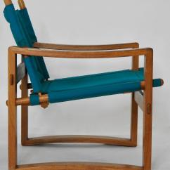 Toddler Lounge Chair With Straps Office Elevation Cad Block Pair Of Mid Century Teal Chairs Leather