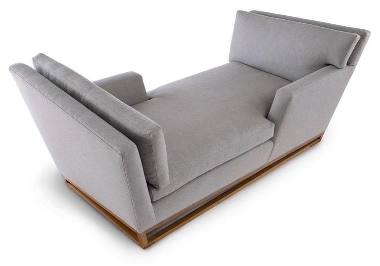 Tete A Sofa Catosfera Net