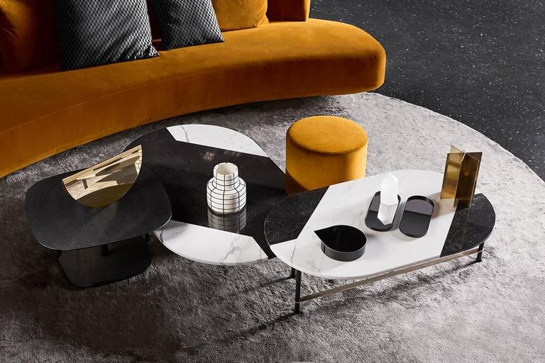 Gallotti And Radice Audrey Sofa For Sale At 1stdibs
