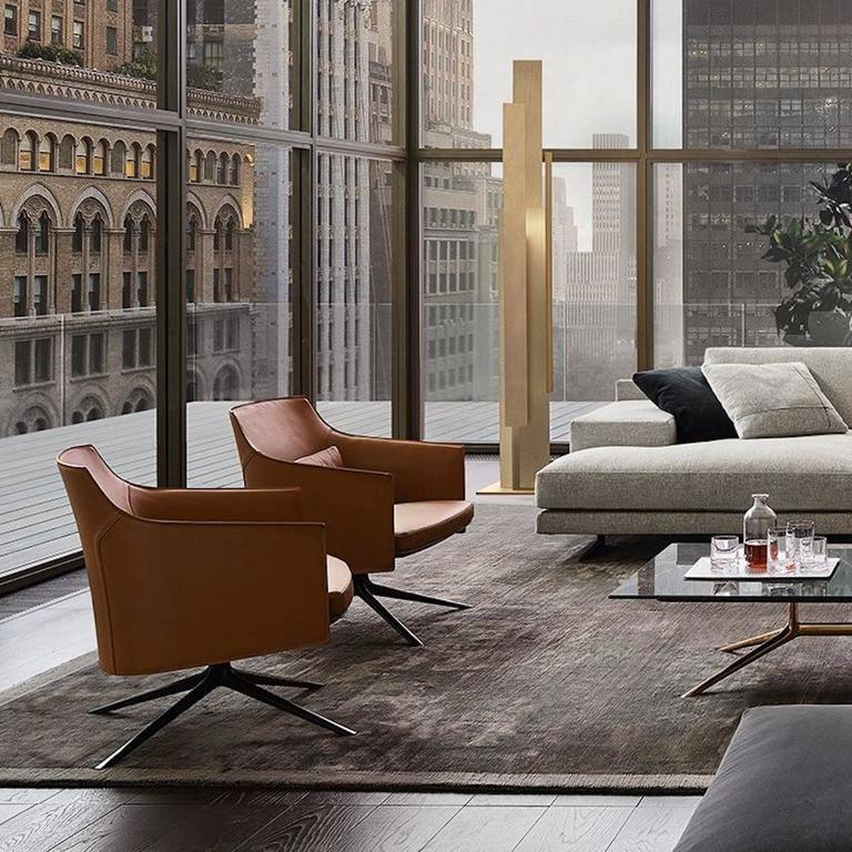 sofa bed sydney pictures of sofas and loveseats poliform stanford low back armchair by jean-marie massaud ...