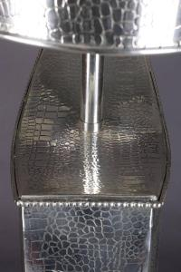 20th Century Art Deco Style Table Lamp at 1stdibs