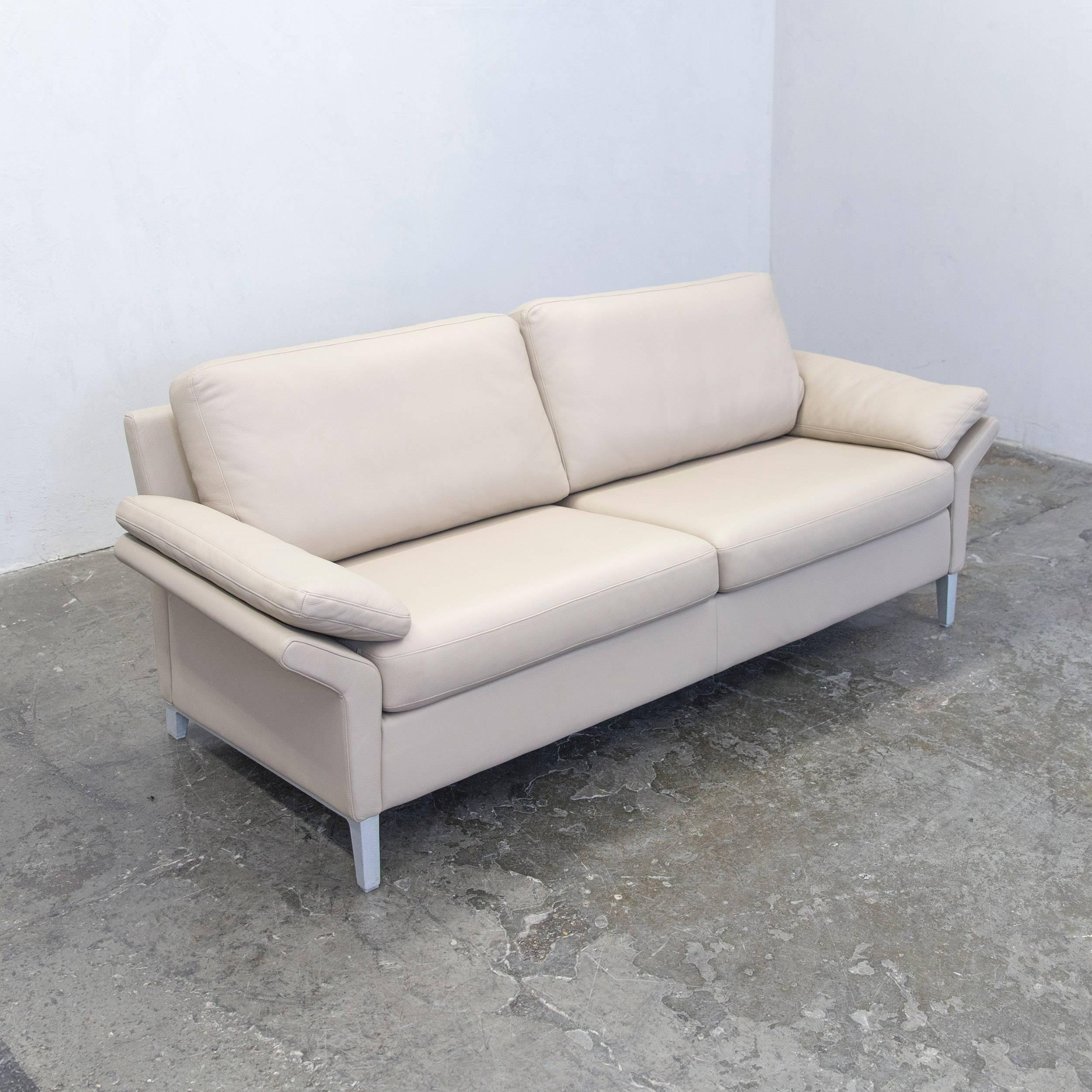 rolf benz sofa reviews sofas uk finance polstermbel perfect furniture fine dono modular