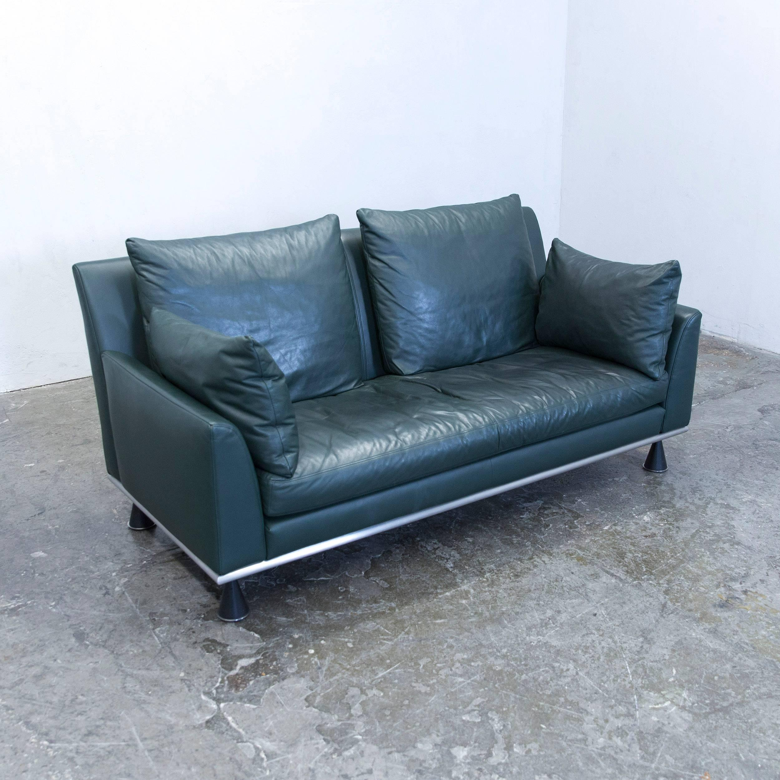 rolf benz sofa reviews heavy duty springs polstermbel perfect furniture fine dono modular